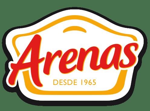 Magdalenas Arenas - Artesanos por naturaleza