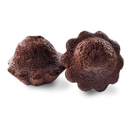floras cacao